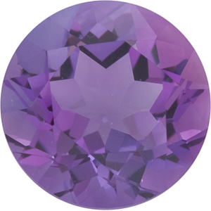 Amethyst Quartz The Purple Gemstone Amethyst Information And Pictures