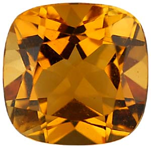 CITRINE-cushion.jpg