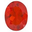 Cherry Opal / Mexican Fire Opal