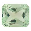 Green Amethyst / Prasiolite