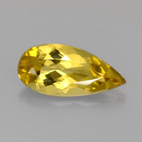 beryl gemstone images photos and pictures