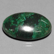 Dark Green Chrysocolla