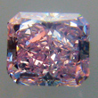 Fancy Purple-Pink Diamond