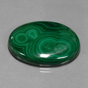 Malachite Gem Stones