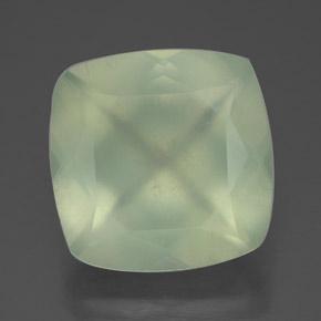 image gallery prehnite gemstone