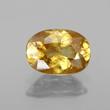 Yellowish-Brown Sphene