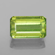 Green Sphene