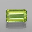 Green Sphene