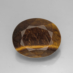 tiger s eye the quartz gemstone tigers eye information and pictures