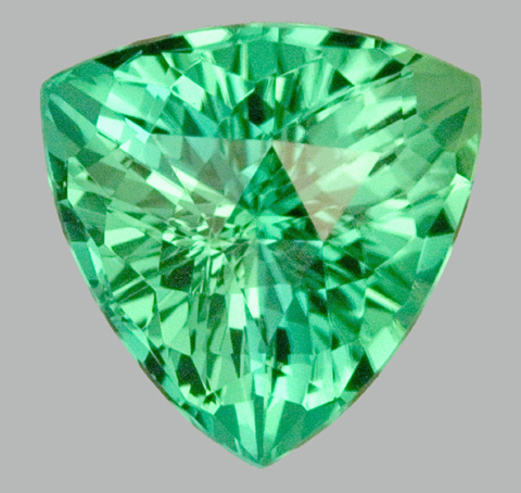 1000 images about october birthstones on