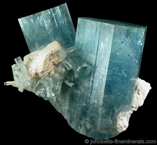 EYESIGHT   Aquamarine_Erongo