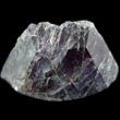 Alexandrite Partial Crystal