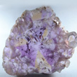 Light Ametrine