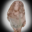 Pink-Brown Andalusite Crystal