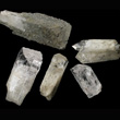 Danburite Rough Gemstone Lot
