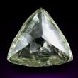 Diamond Macle Twin