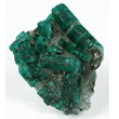 Emerald Crystals from Kagen