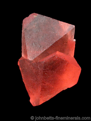 Fluorite: The gemstone fluorite information and pictures