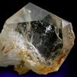 Goshenite Crystal