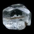 Hexagonal Goshenite Crystal