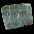 Rough Jadeite Slab