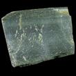 Rough Jadeite Slab