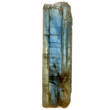 Transparent Blue Kyanite Crystal