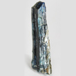 Teal Kenyan Kyanite Crystal