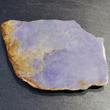 Lavender Jade Slab