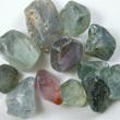 Sapphire from Missouri River