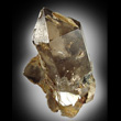 Light Smoky Quartz