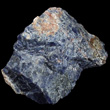 Rough Natural Sodalite