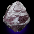 Purple Spinel