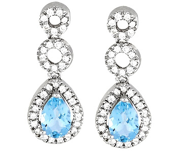 jewelry diamonds rings earrings and more ice jewelry