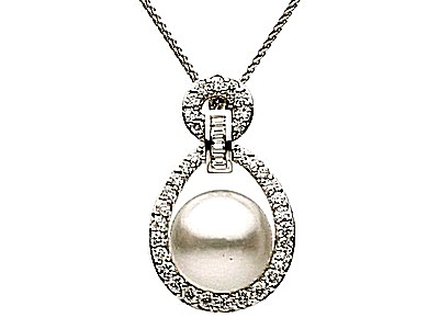 price pendant diamond designer at pearl best online india buy in