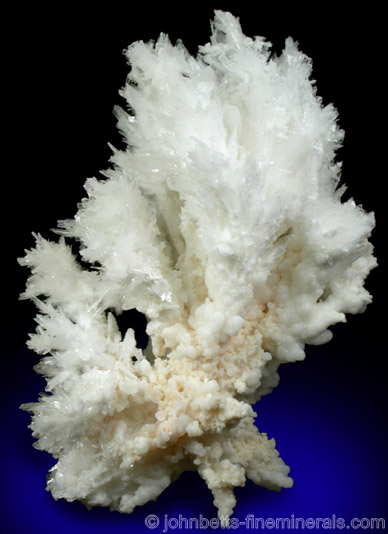 Flos Ferri Aragonite