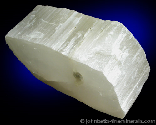 ulexite mineral - photo #2