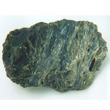 Dense Actinolite Crystal Mass
