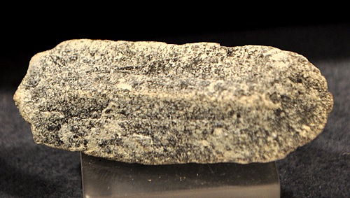 Elongated Anorthoclase Crystal