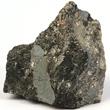 Massive Antimony Ore