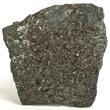 Manganese-rich Arfvedsonite