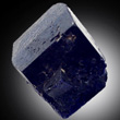 Classic Azurite Crystal