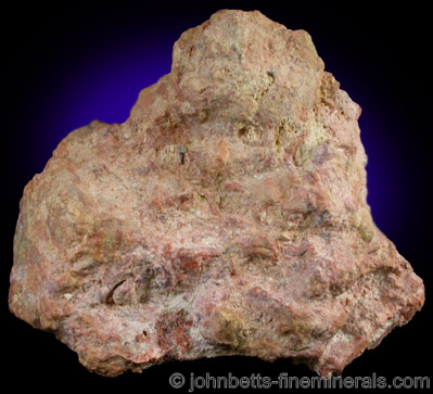 Bauxite From Guyana