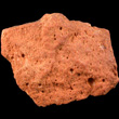 Brown Bauxite From Arkansas