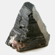 Pyramid-shaped Biotite