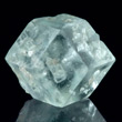 Boracite Dodecahedral Crystal