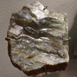 Chlorapatite Rough Crystal