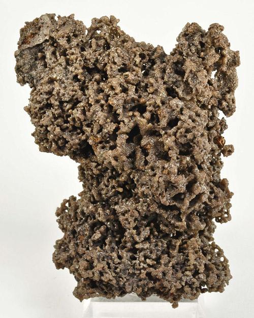 Large Intergrown Chlorargyrite var. Embolite