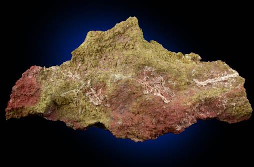 Chlorargyrite Microcrystals
