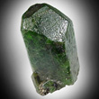 Chrome Diopside from Finland